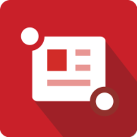 pdf extra apk mod premium
