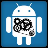 droid hardware info iptmod