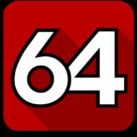 logo AIDA65 premium apk mod