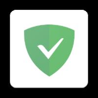 adguard premium logo