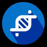 app cloner logo