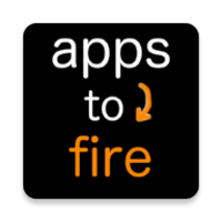logo new_Apps2Fire apk mod