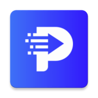 programming hub logo