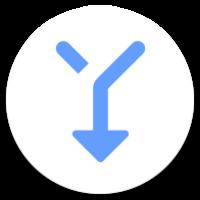 sai donated mod logo