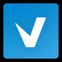 Logo new TiviMate Premium APK