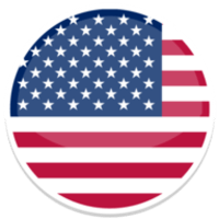 usa vpn logo