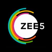 zee5 apk logo