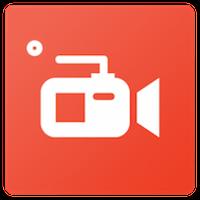 az screen recorder premium mod logo