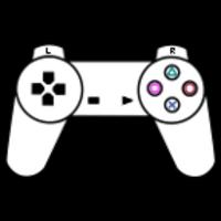 ePSxe android logo