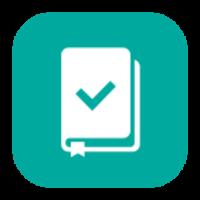 my task scheduler pro logo
