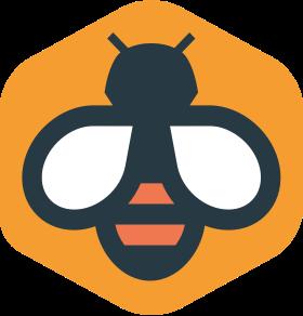 beelinguapp apk logo