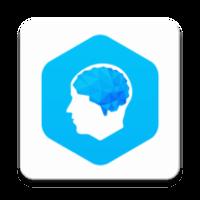 elevate pro apk logo