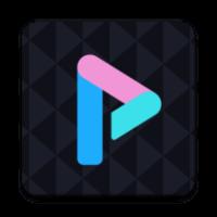 fx player logo apk