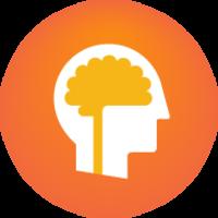 lumosity logo apk