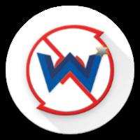 WPA WPS Tester logo