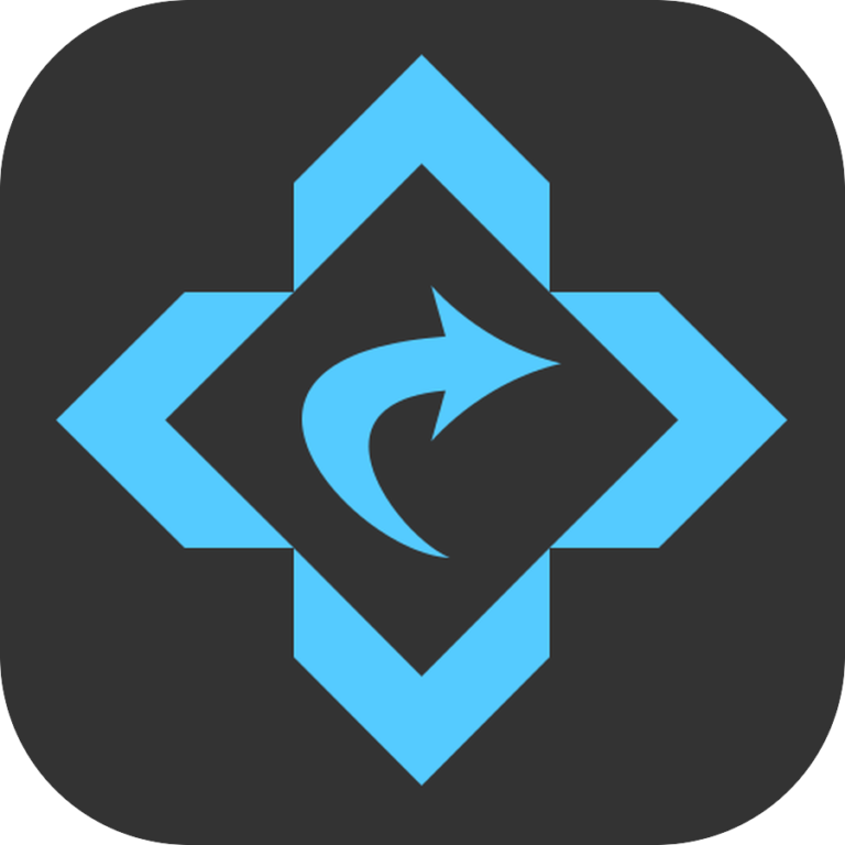 image size photo resizer apk