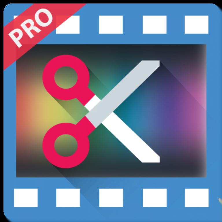 androvid pro video editor apk